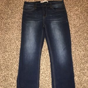 Pair of Levi's Jeans (Never Worn)